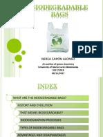 Biodegradable Bags Definitivo