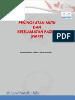 1. Edit 20 Nov  PMKP