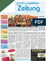 LimburgWeilburg-Erleben / KW 36 / 10.09.2010 / Die Zeitung als E-Paper