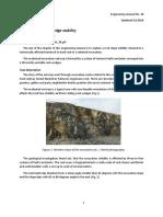 Manual 28 en Rock Stability