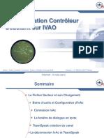 CONX_ATC