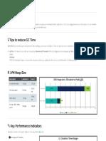 GCeasy-report-gc.pdf