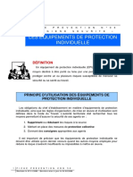 Fiche-Prevention-06-Les-EPI.pdf