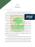 BAB I soni.pdf