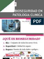 Bioseguridad Usmp-2018 Corregido (1)