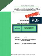 M04 _Procédés Généraux de construction  BTP-TSGO - www.ofppt-ofppt.Blogspot.com.pdf