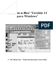 bb11manual_spanish.pdf