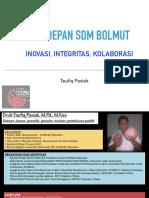 Slide 1 MASA depan sdm .pdf