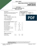 2SK3225.pdf