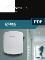 WIRELESS_COMP_GUIDE_1.07_EN_US.pdf