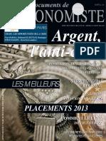 argent_lanti-crise_0.pdf