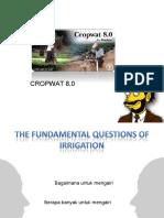 CropWat Printable Version.en.Id Indo
