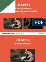 intrigaamorosatragedia-170512151852