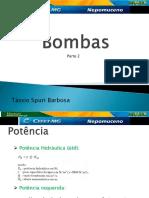 Bombas (2)