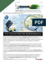 energia eolica calculos.pdf