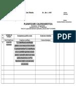 PlanificareCp
