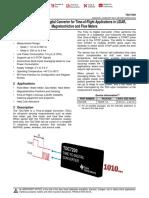 tdc7200.pdf