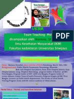 ukbm.pdf