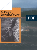 Great Zimbabwe.pdf