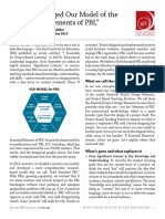 Why_We_Changed_8EEs_article.pdf