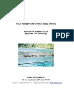 d388a67dec0a4312843be4406d925d63BudidayaRumputLauttaligantung.pdf