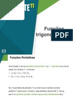 6 Trigonometria Essenciais Unidade5