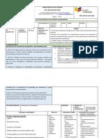 Planificación Microcurricular 1 Ed a (2)