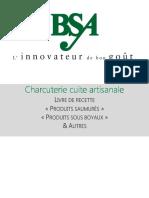 Livre-de-recette-Charcuterie-cuite-2010-B.pdf