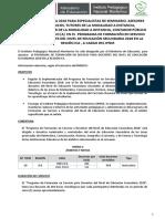 Convocatoria Programa Secundaria Especialistas Ok 27 de Febrero (1)