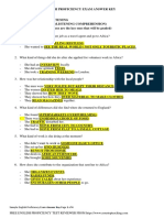 Sample EPT With Answers Part 1