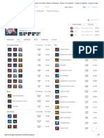 s8 Suporte Janna Builds, Counters, Guide, Pro Builds, Talentos, Estatísticas - Análise de Campeões - League of Legends - League of Legends