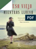 30397_Mientras_llueva.pdf