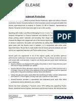 Scania Press -Trademark.docx