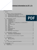 CP 1 7x Manual Addendum for Modders