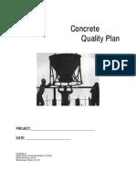 Concrete_Quality_Control_Plan.pdf