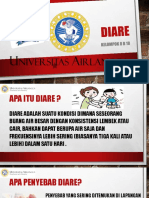 revisi diare