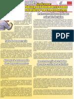 Panfleto Resoluções Cepex Jun 2011 b