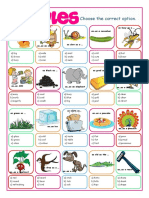 similes-multiple-choice-fun-activities-games-oneonone-activities-picture-d_74281.doc