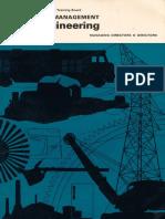 Value Engineering 1556.pdf