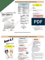 1___pamplet bookmark teknik UPSR 2016-koleksi-bahan-bantu-belajar.blogspot.com.pdf
