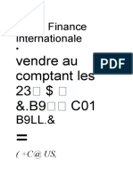 Cours Finance Internationale.pdf