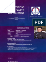 Etic Decision in Lung Cancer Management.pptx