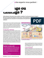 blindage ou talutage.pdf