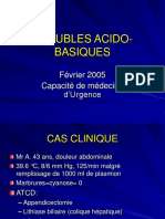 Basiques Cas Clinique Cornet