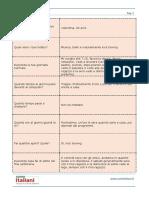 CI-Come-passi-il-tempo-libero.pdf