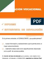 u6ovoinformefinal-devolucionbyca-160619010945.pdf