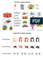 LOGOPEDIE -despre-mine-imagini-si-litere.pdf
