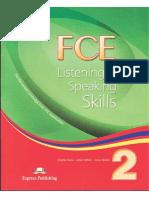listening and speaking.pdf