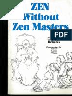 Zen-Without-Zen-Masters-by-Camden-Benares-Text.pdf