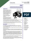 04106_E.pdf